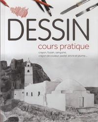 Histoiresdenlire.be Dessin : cours pratique - Crayon, fusain, sanguine, crayon de couleur, pastel, encre et plume Image