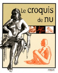 Satt2018.fr Le croquis de nu Image