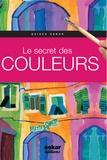 Gabriel Martin Roig - Le secret des couleurs.