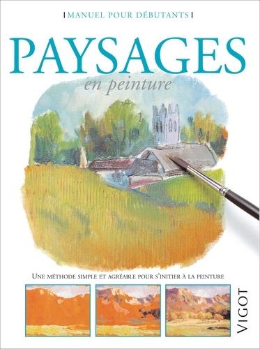 Gabriel Martin Roig - Paysages en peinture.