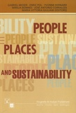 Gabriel Moser - People, Places and Sustainability.