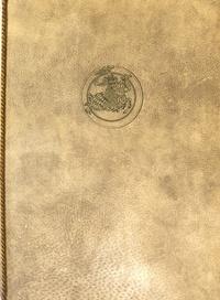 Gabriel Ollivier - Choix de lettres et documents historiques des archives du palais princier sur ordre de SAS Rainier III prince souverain de Monaco - Tome 1, 1421-1650.