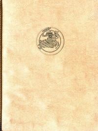 Choix de lettres et documents historiques des archives du palais princier sur ordre de SAS Rainier III prince souverain de Monaco - Tome 2, 1650-1715.pdf