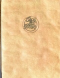 Gabriel Ollivier - Choix de lettres et documents historiques des archives du palais princier sur ordre de SAS Rainier III prince souverain de Monaco - Tome 3, 1741-1921.