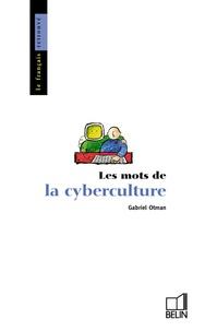 Histoiresdenlire.be Les mots de la cyberculture Image