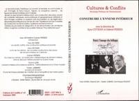 Gabriel Périès et  Collectif - .