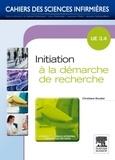 Gabriel Perlemuter et Léon Perlemuter - Initiation à la démarche de recherche UE 3.4.