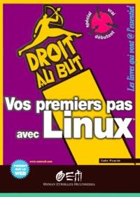 Vos premiers pas avec Linux.pdf