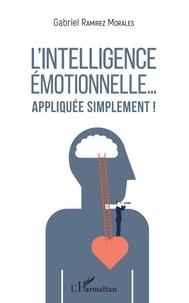 Histoiresdenlire.be L'intelligence émotionnelle... appliquée simplement! Image