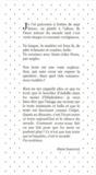 Gabriel Rebourcet - Gabriel Rebourcet - 3 volumes : Tome 1, Vestiges de la vie ordinaire ; Tome 2, Cahiers depuis les toits ; Tome 3, Notes sur le chemin de merveilleuse terre.