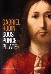 Sous Ponce Pilate.pdf