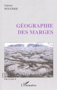 Géographie des marges.pdf