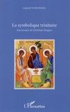 Gabriel Tchonang - La symbolique trinitaire - Une lecture de Christian Duquoc.