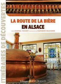 Birrascarampola.it La route de la bière en Alsace Image