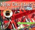 Gabriel Vitaux - New Orleans et le Sud de la Louisiane.