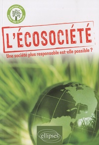 Lécosociété.pdf