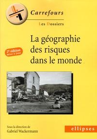 La géographie des risques dans le monde.pdf