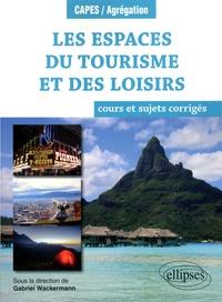 Les espaces du tourisme et des loisirs.pdf