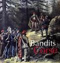 Gabriel-Xavier Culioli - Bandits de Corse.
