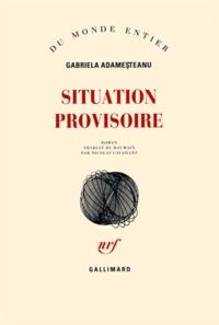 Situation provisoire.pdf