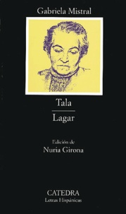 Tala Lagar.pdf