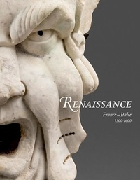 Gabriela Sismann et Manon Lequio - Renaissance, France-Italie (1500-1600).