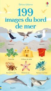 199 images du bord de mer.pdf