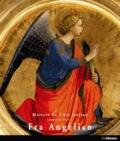 Gabriele Bartz - Guido di Piero, surnommé Fra Angelico - Vers 1395-1455.