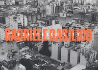 Gabriele Basilico - Scattered City.