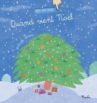 Gabriele Clima - Quand vient Noël.