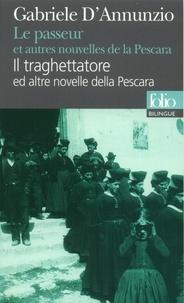 Il traghettatore - Ed altre novelle della Pescara.pdf