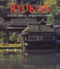 Deedr.fr Ryokan. Séjour dans le Japon traditionnel Image