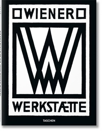 Gabriele Fahr-Becker - Wiener Werkstaette (1903-1932).