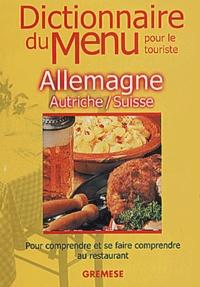 Allemagne/Autriche/Suisse.pdf