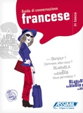 Gabriele Kalmbach - Il francese in tasca.