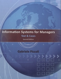 Information Systems for Managers Text and Cases.pdf