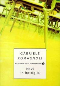 Gabriele Romagnoli - .
