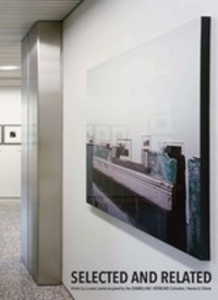Gabriele Schor - Louise Lawler - Selected and related.