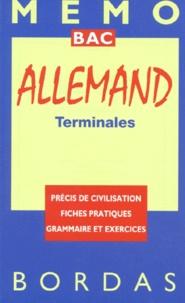 Gabriele Sollfrank-Deshusses et Pierre Deshusses - .