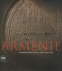 Arménie - Impressions dune civilisation. Museo Correr, Museo Archeologico Nazionale, Biblioteca Nazionale Marciana, Venise 16 décembre 2011 - 10 avril 2012.pdf