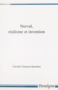 Gabrielle Chamarat-Malandain - .