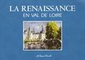Gabrielle Du Montcel - La Renaissance en Val de Loire.