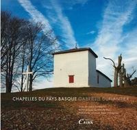 Chapelles du pays Basque.pdf