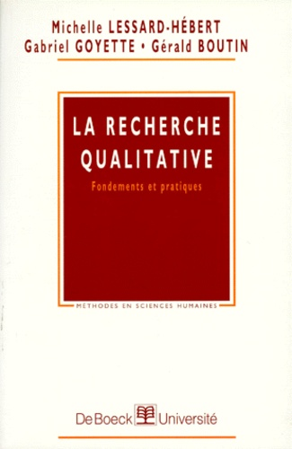 Gabrielle Goyette et Gérald Boutin - .