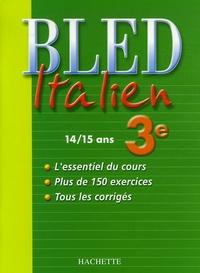 Bled italien 3e - 14/15 ans.pdf