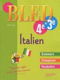 Bled Italien 4e-3e.pdf