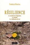 Gabrielle Marchal - Résilience.