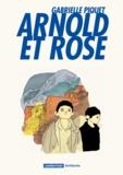 Gabrielle Piquet - Arnold et Rose.