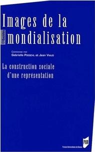 Deedr.fr Images de la mondialisation - La construction sociale d'une représentation Image