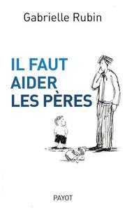 Deedr.fr Il faut aider les pères Image